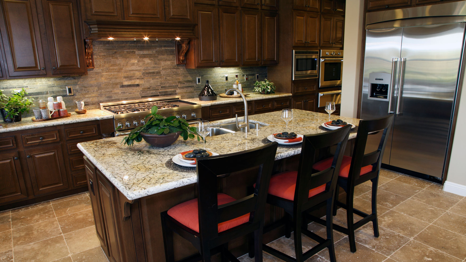 Uncategorized Kitchen Design San Antonio antonio kitchen remodeling san remodeling
